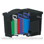 Проточный фильтр BioSmart 30000 OASE фото