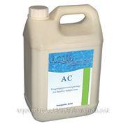 AquaDoctor Альгицид против водорослей, 5л фото