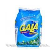 Порошок стиральный Gala Весенняя свежесть автомат 4,5 кг фото