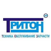Ремонт автокранов Челябинец Ивановец Галичанин фото