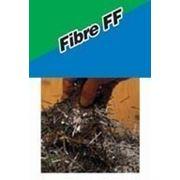 FIBRE FF , коробка по 50 шт , фибра металлическая, 0,38 кг фото