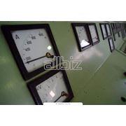 Приемо-сдаточные и периодические испытания электрооборудования фото