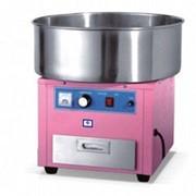 Аппарат для производства сахарной ваты CF5 фото