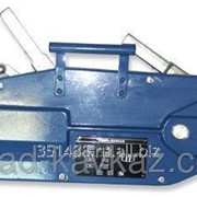 Монтажно-тяговый механизм ZNL 1600 фото