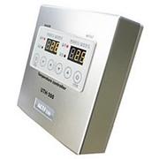 Терморегулятор UTH 300 фото