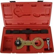 Набор для обслуживания системы Vanos BMW M52TU, M54, M56 ATA-4407 фото