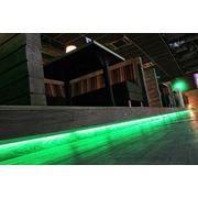 Обслуживание мультимедийного светового оборудования фото