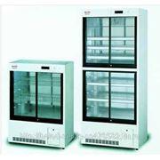 Ремонт холодильников от бытовых до промышленных. Выезд в любой район города и пригорода. Гарантия от 6 месяце до 3-х лет. Наличный и безналичный фото