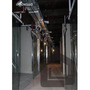 Монтаж и демонтаж наладка и ремонт энергообъектов энергетического теплоэнергетического оборудования и энергоустановок потребителей. фото