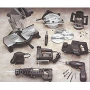 Ремонт электроинструмента и оборудования в Самаре фото
