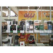 Ремонт и сервисное обслуживание влагомеров WILE фото
