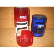 Оснастка для печати с крышкой, Printer R40 cover, оптом и в розницу фото