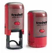 Изготовление печатей Trodat 46019 d-19 фото