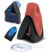 Оснастка для печати Trodat Mobile Printy 9440 фото