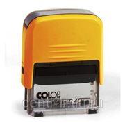 Оснастка для штампа, Printer40 Compact фото