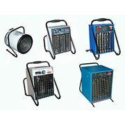 Подбор и комплектация климатического оборудования фото
