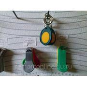 фото предложения ID 7342383