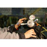 Диагностика обслуживание ремонт пусконаладочные работы дизельных электростанций фото