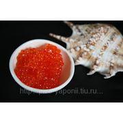 Доставка икры и морепродуктов фото