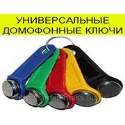 фото предложения ID 7342907