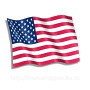 Доставка товаров из США фото