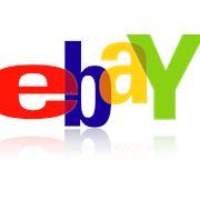Ebay фото