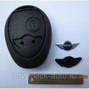 Ключ Mini корпус фото