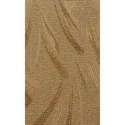 Джангл бронзовый металлик фото