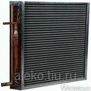 Испаритель (охладитель) фреоновый FC 400-200/3 фото
