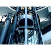 Техническое обслуживание лифта фото