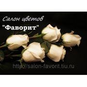 Доставка цветов в Перми тел.8-919-715-89-03 фото