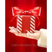 фото предложения ID 7343479