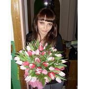 Доставка цветов в Виннице. Поздравить, подарить, найти в Виннице. фото