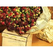 Доставка цветов и букетов Кременчуг фото