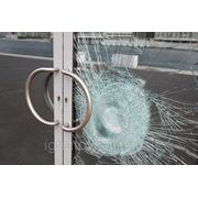 Тонировочная, защитная, бронировочная пленка для окон фото