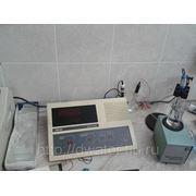 фото предложения ID 7343852