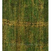 Вертикальные жалюзи - Рейн фото
