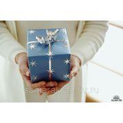 фото предложения ID 7344022