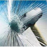 Бронирование и тонирование фасадов зданий, офисов, квартир фото