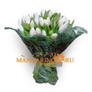 Цветы на 8марта фото
