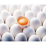 Доставка по г. Воронеж Куриного Яйца фото