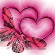 фото предложения ID 7344296