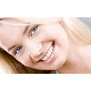 фото предложения ID 7344518