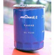 Масляный фильтр 490ВР фото