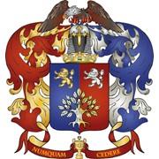 Семейный герб фото