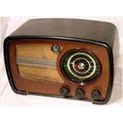 Ремонт аппаратуры для трансляции передач фото