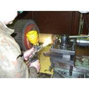 Предлагаем ремонт электрических машин фото
