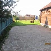 Русская баня, услуги бань, в Житомир фото