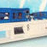Шайбы опорные пресс-форм для литья термопластов фото