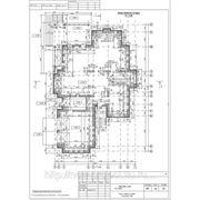 Дизайн квартиры/комнаты/гостиной фото